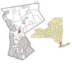 thornwood new york wikipedia