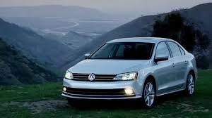 volkswagen jetta background 2015 volkswagen jetta wallpapers for laptops 7896 rimbuz com