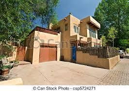 Adobe Style Home Modern Adobe Style Homes U2013 Idea Home And House