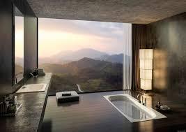 bathrooms ideas luxury bathrooms ideas
