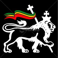 Sri Lanka Flag Lion Lion Of Judah Flag