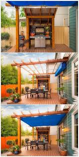 backyards trendy backyard sails sail shade canopy lowes
