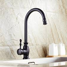 traditional kitchen faucet beelee bl0729b traditional kitchen faucet single handle without