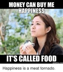Free Food Meme - 25 best memes about free food meme free food memes
