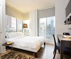 2 Chic And Cozy Cosmopolitan Book Executive Hotel Cosmopolitan Toronto Toronto Hotel Deals