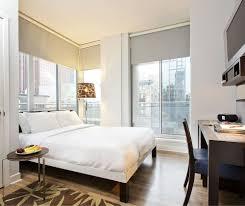 executive hotel cosmopolitan toronto 2017 room prices from 165