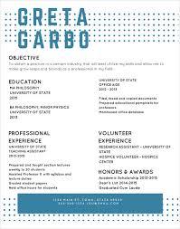 chronological resume templates word passedshelter gq