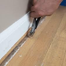 hardwood floor puller wood floors
