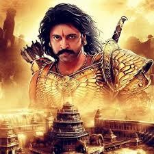 jayam ravi arya starrer sangamithra shoot to start from april 14