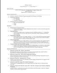 Entry Level Sales Resume Lab Technician Sample Resume Wwwisabellelancrayus Marvellous