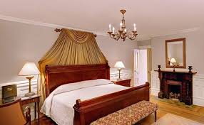 wentworth mansion in charleston south carolina b u0026b rental