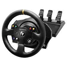 gaming steering wheel best gaming steering wheels in 2017 top10bestpro