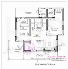 200 sq ft house plans 200 sq ft house plans unique square meters house floor plan plans