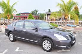 nissan teana 2013 auto insider malaysia u2013 your inside scoop for the car enthusiast