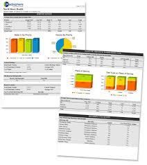 productivity report template radiology performance standards radisphere radiology radiology performance standards reporting
