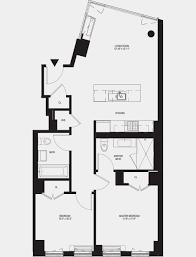 floorplan 2a 10a jpg