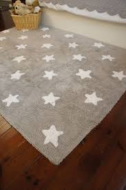 Rug For Baby Nursery Best 25 Childrens Rugs Ideas On Pinterest Blue Childrens Rugs