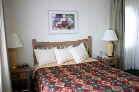 room simple cheapest hotel room decor modern on cool photo to