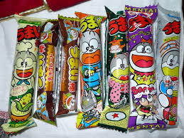 where to find japanese candy japanese candy traveljapanblog