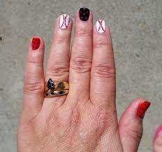 bollinger nail spa 130 photos u0026 106 reviews nail salons