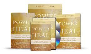 global awakening bookstore dr randy clark randy books