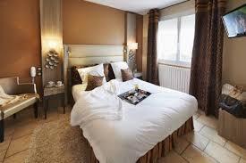 chambres d hotes hauterives hotel hauterives réservation hôtels hauterives 26390
