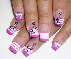 nail art design by neo neo nail art designs and ideas
