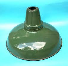 Vintage Porcelain Light Fixtures Price Reduced Green Porcelain Light Fixture For Sale Archive