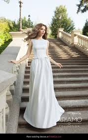 Wedding Dresses Derby Wedding Dresses Ariamo Collection Delight 2017 Derby