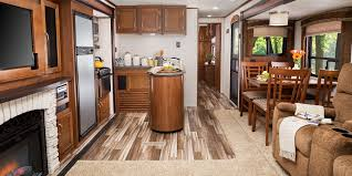 Floor Plans 2017 Jay Flight Travel Trailer Jayco Inc