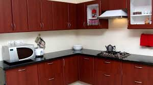 red kitchens with white cabinets square recessed bar lighting pull