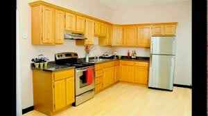 l shaped kitchen design best 25 small l shaped kitchens ideas on