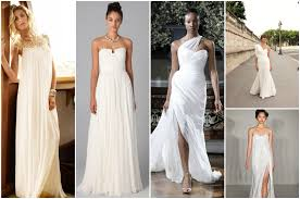 caribbean wedding attire caribbean wedding inspiration bajan wed