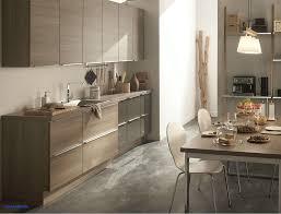 cuisine en bois blanc awesome cuisine beige et bois pictures joshkrajcik us