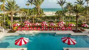 faena hotel residences 3201 collins avenue miami beach fl 33140