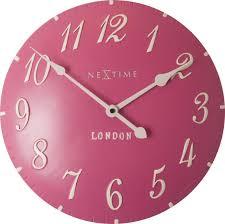 designer wall clocks online india nextime clocks u0026 watches nextime international