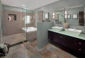 Award Winning Bathroom Designs Images by Bathroom Award Winning Bathroom Designs Big Bathroom Designs