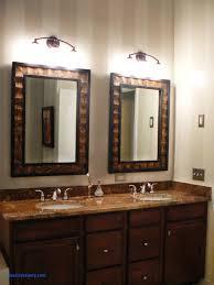 Unique Mirrors For Bathrooms Rustic Bathroom Mirrors Unique Bathroom Rustic Bathroom Mirrors