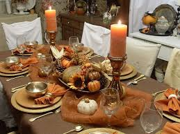 fall table centerpieces 9 best party decor ideas images on table centers