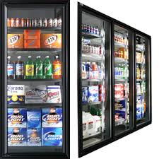 glass door refrigerator for sale glass doors online sale of commercial glass door