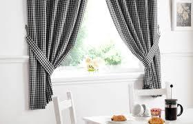 Kitchen Curtains Ideas Curtains Stunning Living Room Curtains Ideas With Living Room