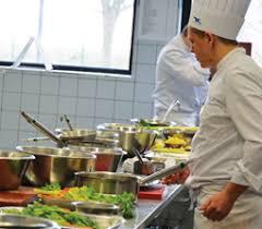 programme bac pro cuisine lycée charles de foucauldbac pro cuisine lycée charles de foucauld
