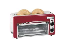 Cost Of Toaster Best Toaster And Toaster Ovens Reviews 2017