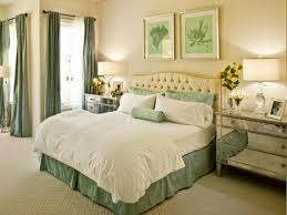Green Color For Bedroom - decoration mint green paint color for your home interior