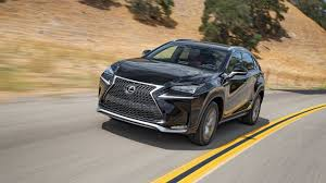 lexus lease loss payee clause autopronyc