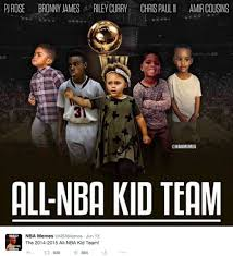 Funny Finals Memes - the funniest memes of the nba finals houston chronicle