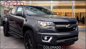 best 20 chevrolet colorado z71 ideas on pinterest chevrolet