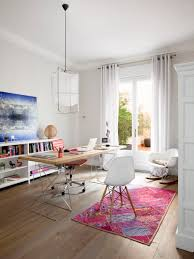 100 home office designer home offices recessed lighting