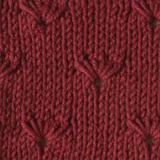 free knitting patterns you to knit interweave