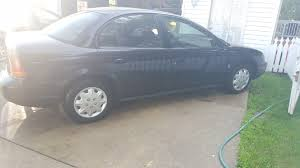nissan altima for sale jackson tn cash for cars columbia tn sell your junk car the clunker junker